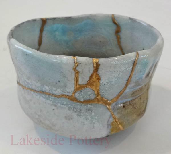 woodfired-kintsugi-teabowl-b